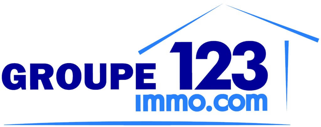 Groupe-123-IMMO