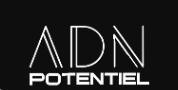 Logo-finale