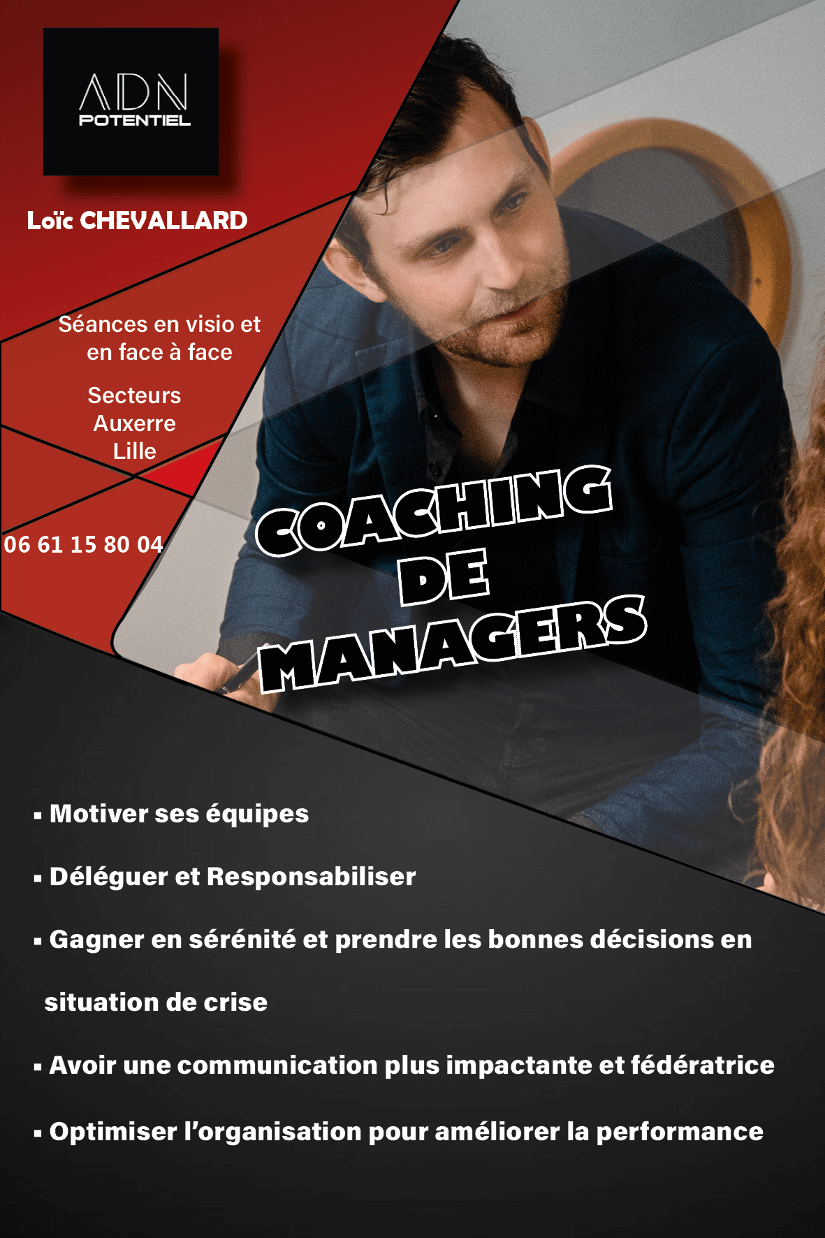 coaching managers v2