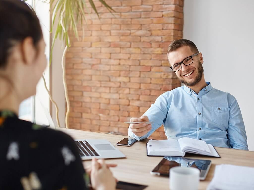 Pourquoi effectuer un bilan de compétences ?