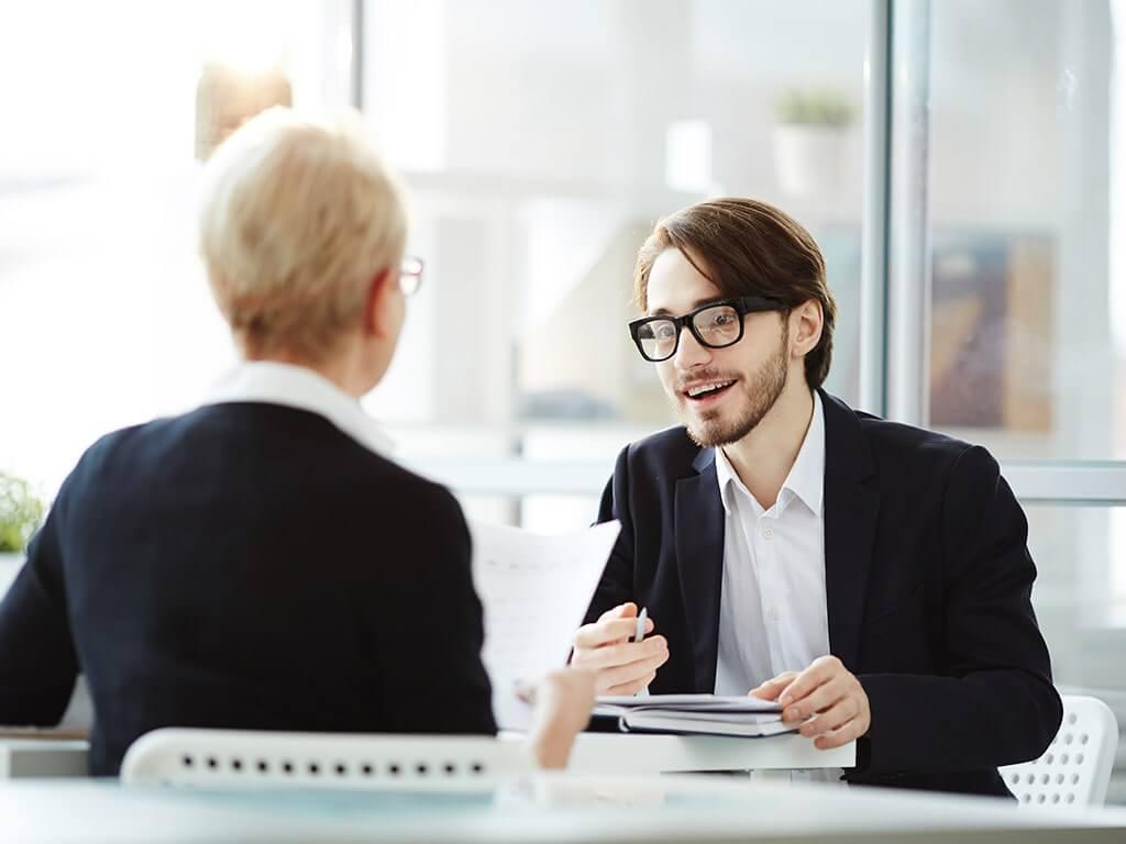 Ce que vous apprendrez avec un coach de vie professionnel et personnel