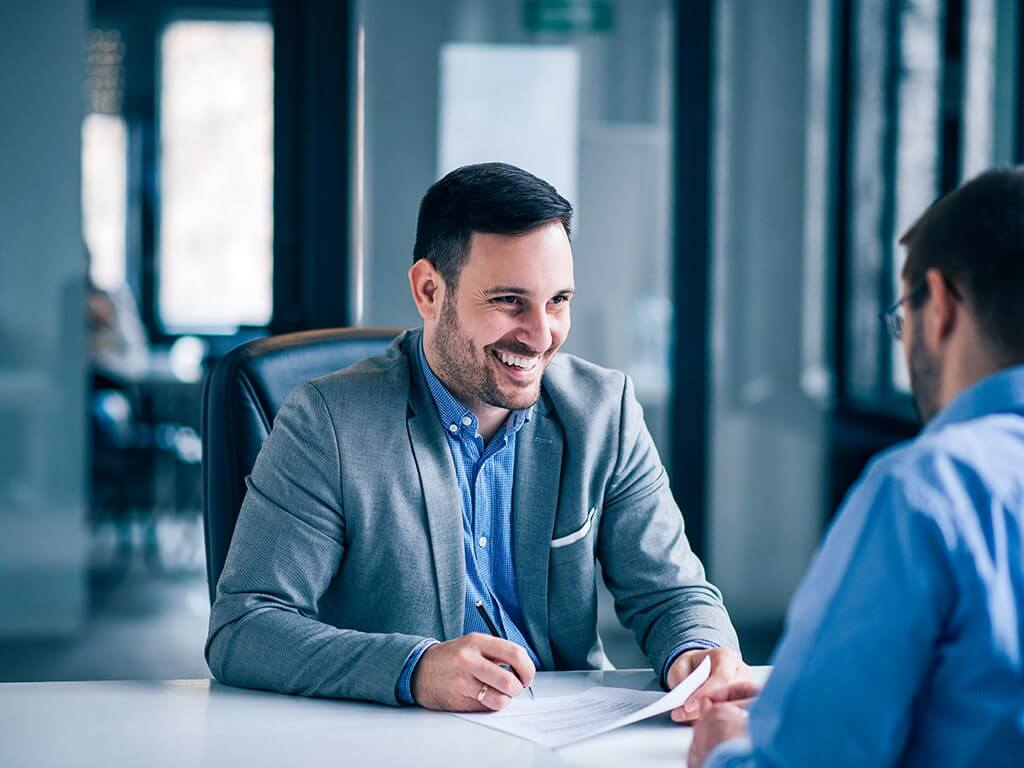 Un coaching professionnel et personnel adapté à vos aspirations