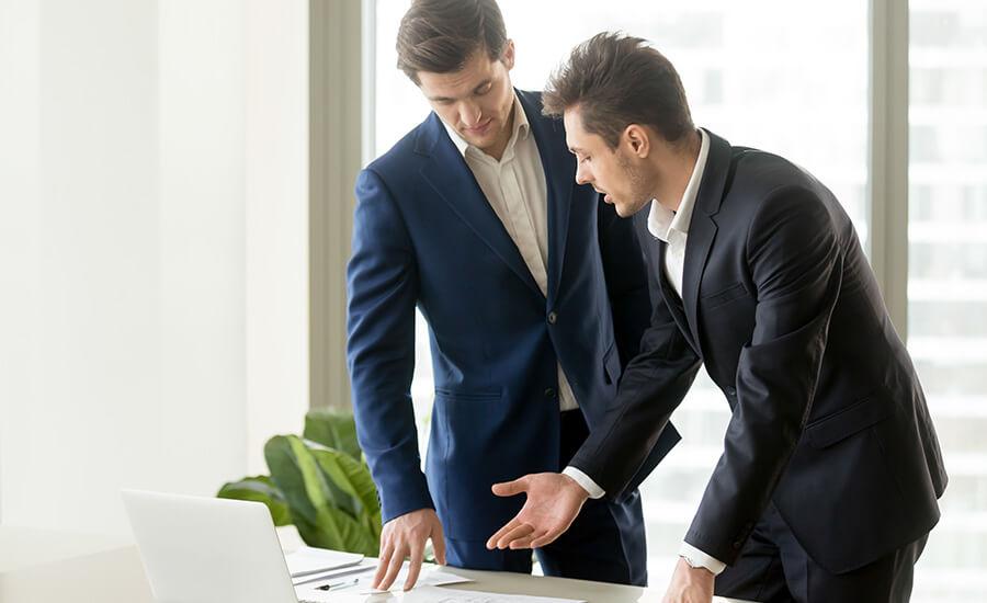Comment et pourquoi développer sa résilience professionnelle