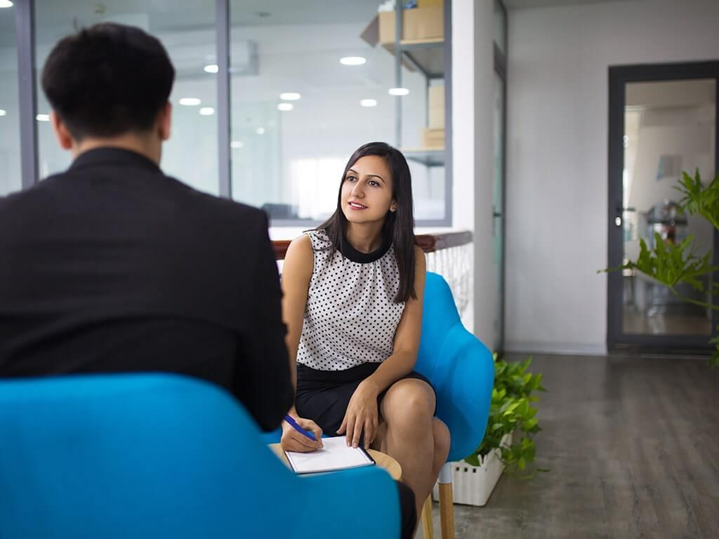 Conseil en stratégie, organisation et management