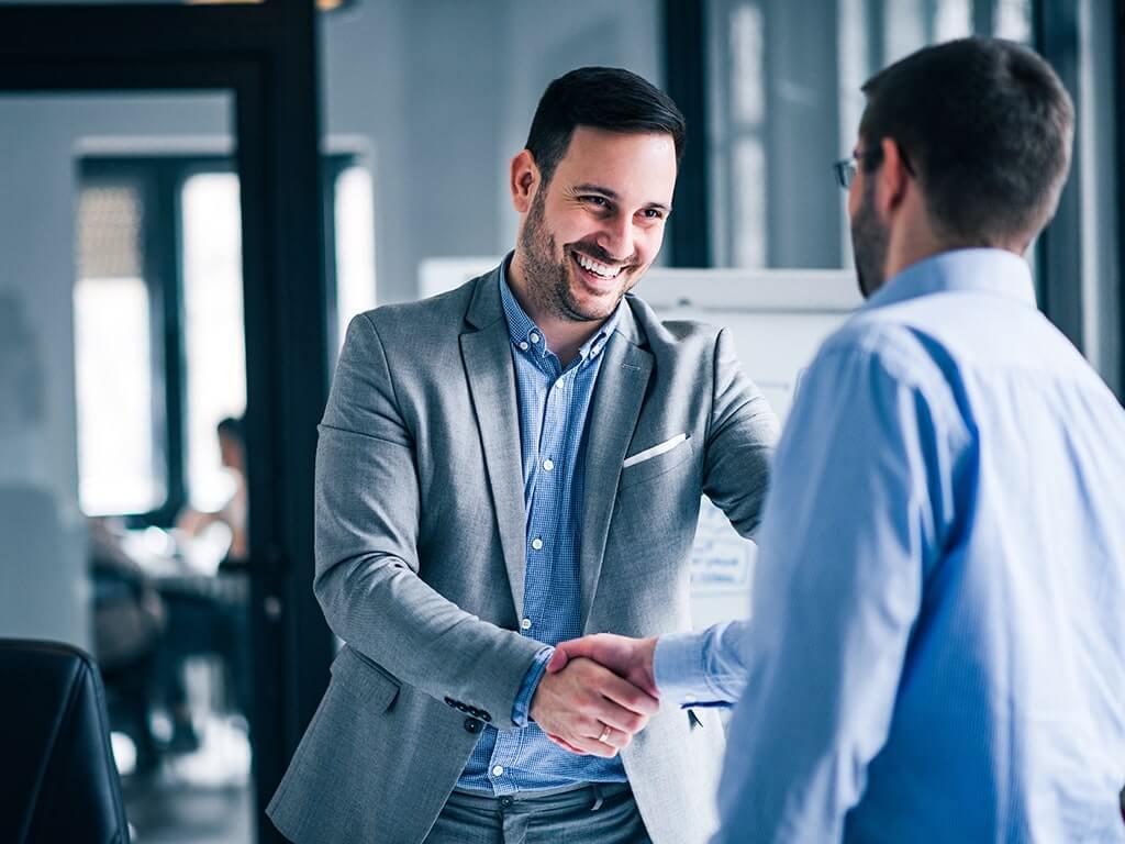 Formation en Communication relationnelle